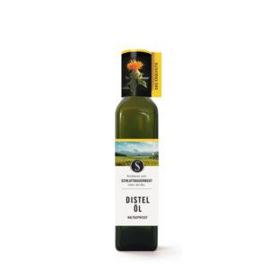 BIO Distel Öl