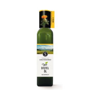 Distel Öl