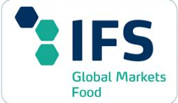 IFSgm